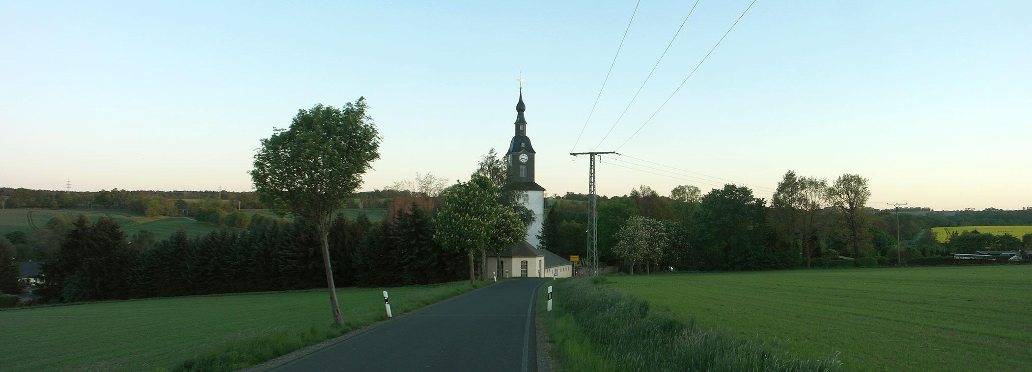 Glockenpfad